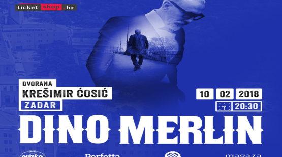 dino-merlin-koncert-najava