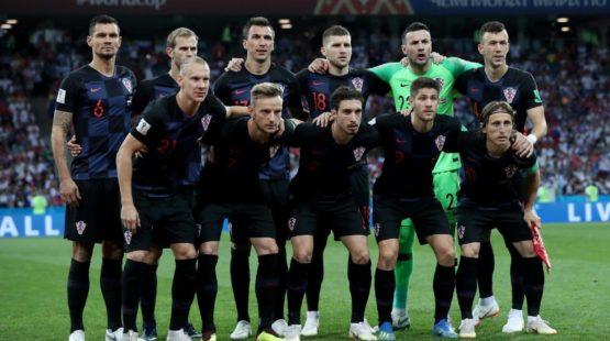 hrvatska-nogometna-reprezentacija-2018