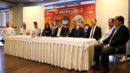 press-konferencija-povodom-davis-cupa-13-07-2018 (1)