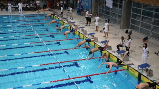 zatvoreno-bazensko-plivaliste-visnjik-17-11-2018