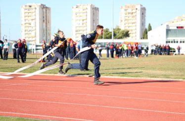 šc-višnjik-sc-visnjik-sportski-centar-zadar-kompleks-vanjskih-terena-atletski-stadion-atletske-staza-državno-natjecanje-vatrogasne-mladeži-hrvatske-vatrogasna-mladež-mladi-vatrogasci