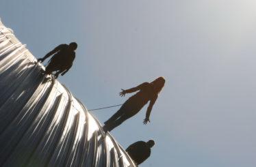 šc-višnjik-sc-visnjik-dvorana-krešimir-ćosić-kupola-sportski-centar-zadar-vdf-vertical-dance-forum-histeria-nova-novi-prostori-zadar-marija-šćekić-radionica-vertikalnog-plesa