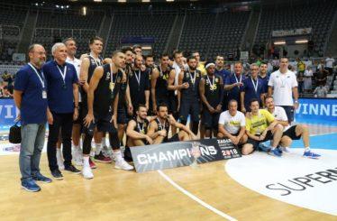 šc-višnjik-sc-visnjik-sportski-centar-zadar-dvorana-krešimir-ćosić-zadar-basketball-tournament-2018-finale-cska-fenerbahce-košarka-zadar