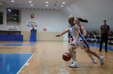 šc-višnjik-sc-visnjik-sportski-centar-zadar-dvorana-krešimir-ćosić-košarka-prva-košarkaška-liga-za-žene-prva-liga-žkk-zadar-žkk-brod-na-savi