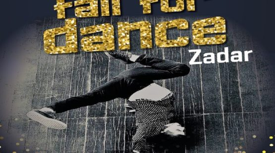 fall-for-dance