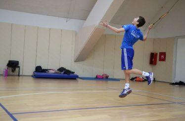 dalmatinska-liga-u-badmintonu-16-12-2018