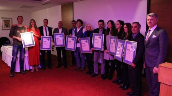 nagrada-zupanijske-turisticke-zajednice-18-12-2018