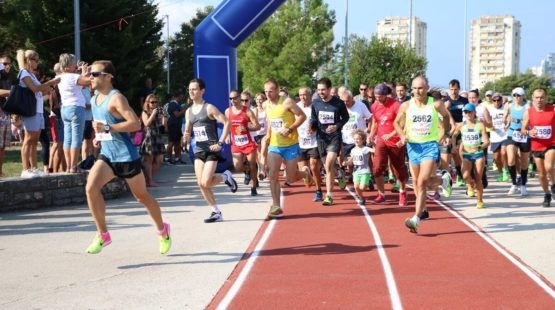 prvi-medunarodni-zadarski-polumaraton-23-09-2018-(11)