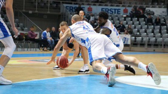 kk-zadar-kk-bosco-16-01-2019-šc-višnjik-sc-visnjik-dvorana-krešimir-ćosić-ht-premijer-liga-košarka-sportski-centar-zadar-višnjik