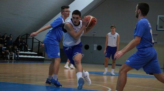 šc-višnjik-sc-visnjik-dvoranakrešimirćosić-sportskicentar-košarka-županijska-liga-srednjih-škola-zadarske-županije-zadar