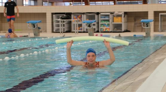 šc-višnjik-sc-visnjik-sportski-centar-zadar-zatvoreno-plivalište-višnjik-bazen-milica-elez-lauc