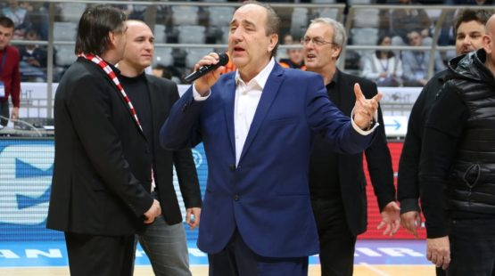 mladen-grdovic-sc-visnjik-šc-višnjik-dvorana-krešimir-ćosić-koncert-40-godina-karijere-zadar-grdović-mladen-mladengrdović-sportski-centar
