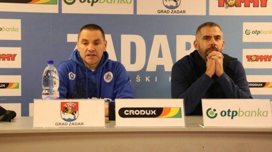 press-konferencija-zilavec-nazor-26-01-2019-(3)