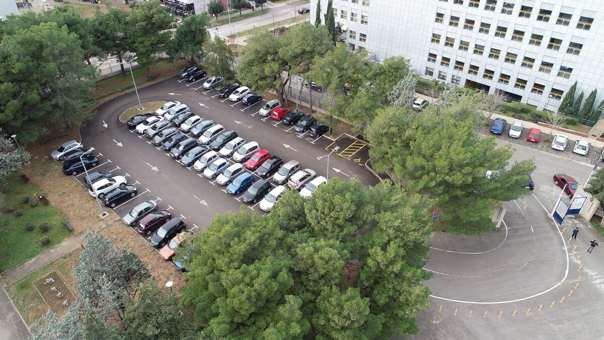 sc-visnjik-parkiraliste-zapad
