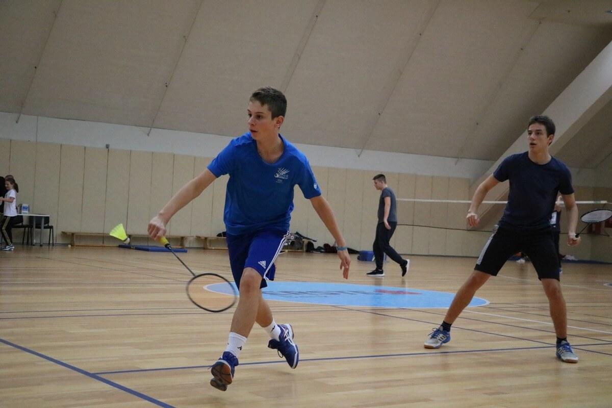 šc-višnjik-sc-visnjik-sportski-centar-zadar-dvorana-krešimir-ćosić-badminton-badmintonski-klub-iader
