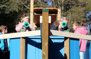šc-višnjik-sc-visnjik-sportski-centar-kopleks-vanjskih-terena-dječje-igralište-dječjipark-dječji-vrtić-smiješak-zadar-igralište-za-djecu-višnjik
