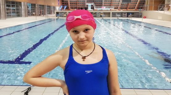 šc-višnjik-sc-visnjik-sportski-centar-zadar-zatvoreno-bazensko-plivalište-bazen-višnjik-plivanje-ema-eleršek-najmlađa-korisnica-bazena