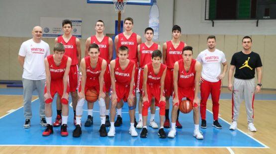 šc-višnjik-sc-visnjik-dvorana-krešimir-ćosić-sportski-centar-zadar-košarka-regionalno-okupljanje-u16-mlade-reprezentacije