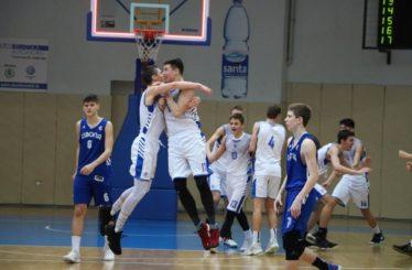 šc-višnjik-sc-visnjik-dvorana-krešimir-ćosić-sportski-centar-zadar-košarka-jedinstvena-kadetska-liga-kadeti-kk-zadar-kk-cibona