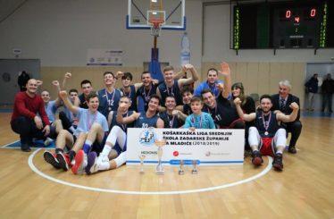 šc-višnjik-sc-visnjik-sportski-centar-visnjik-dvorana-krešimir-ćosić-zadar-košarka-liga-srednjih-škola-zadarske-županije-finale-nazor-pomorska
