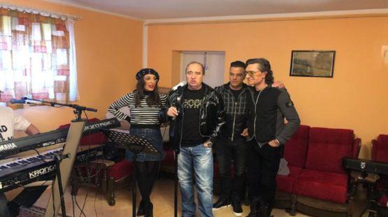 šc-višnjik-dvorana-krešimir-ćosić-sportski-centar-zadar-koncert-mladen-grdovic-proba-stavros-zak-ivana-kovac
