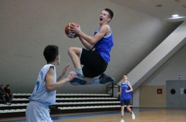 šc-višnjik-sc-visnjik-sportski-centar-zadar-dvorana-krešimir-ćosić-košarka-prvenstvo-osnovnih-škola-grada-zadra