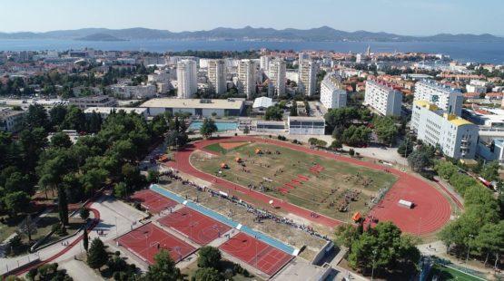 šc-višnjik-sc-visnjik-sportski-centar-kompleks-vanjskih-terena-atletski-stadion-atletska-staza-trim-staza-zadar-atletika