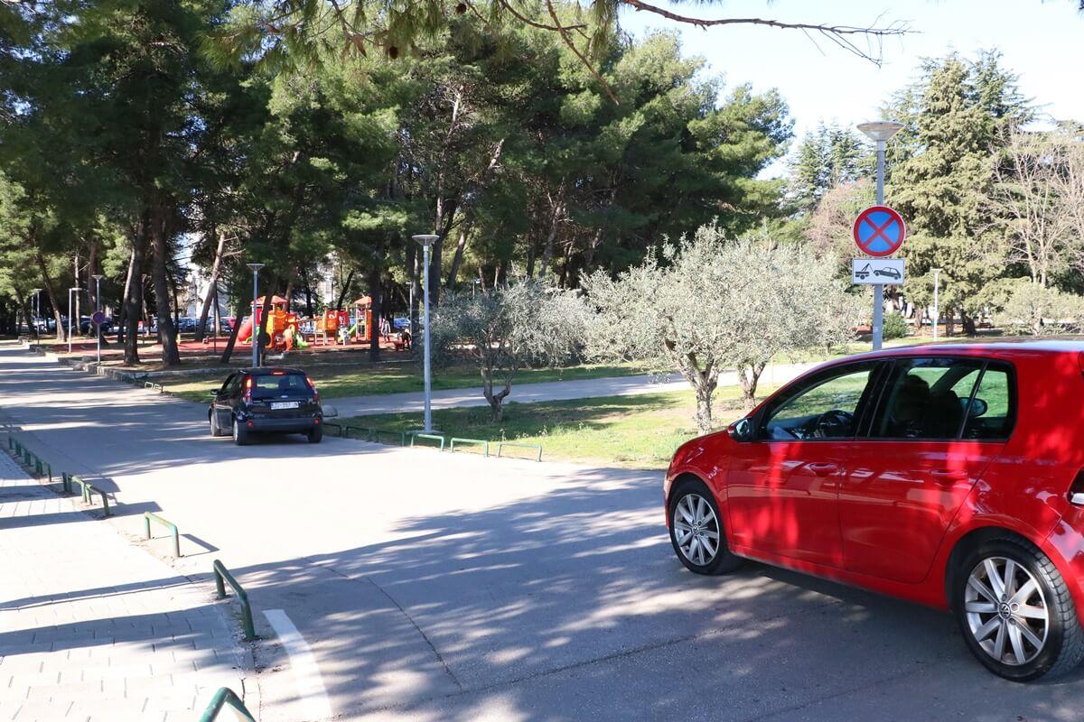 šc-višnjik-sc-visnjik-sportski-centar-zadar-prometna-regulacija-važno-parkiranje-zabranjeno-promet