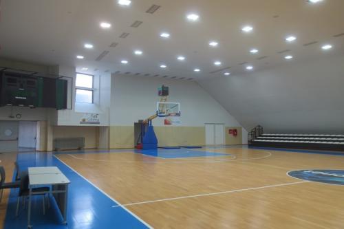 dvorana-III
