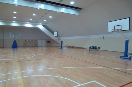 dvorana-IV