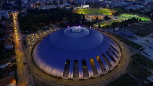 dvorana-kresimir-cosic-dron-noc