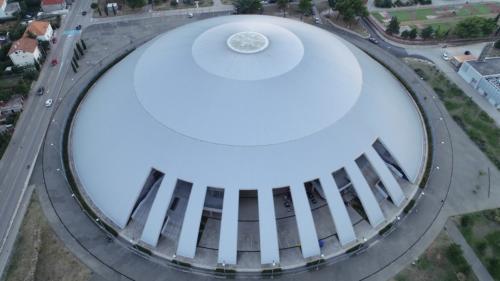 dvorana-kresimir-cosic-dron