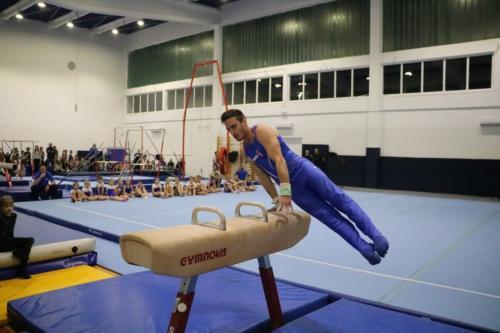 dvorana-za-gimnastiku