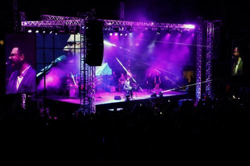 petar-graso-2018-koncert