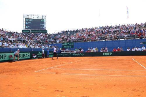 sc-visnjik-teniski-centar-(1)