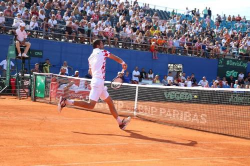sc-visnjik-teniski-centar-(2)