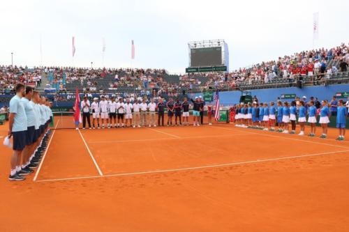 sc-visnjik-teniski-centar-(3)