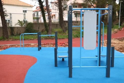 street-workout- park-2