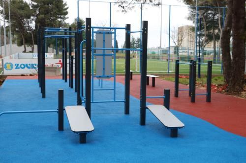 street-workout-park-3