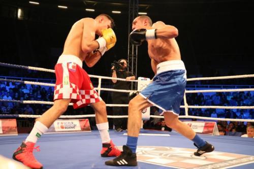 svjetska-boksacka-liga-2018