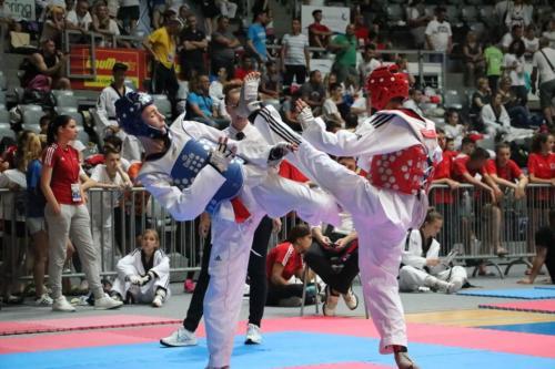 taekwondo-prvenstvo-hrvatske-2017