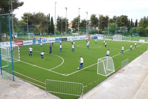 tereni-za-mali-nogomet
