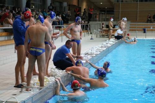vaterpolo-bazen (1)