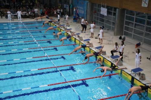 zatvoreno-bazensko-plivalište- (2)