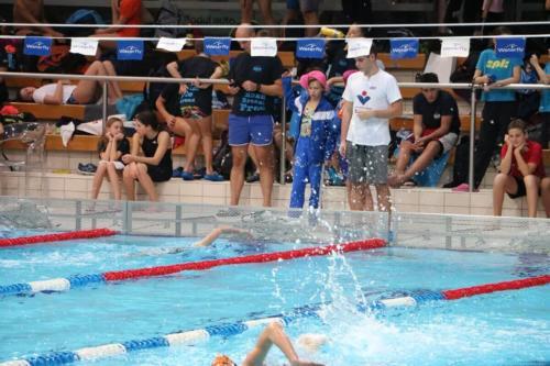 zatvoreno-bazensko-plivalište- (3)