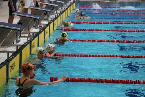 zatvoreno-bazensko-plivalište- (4)
