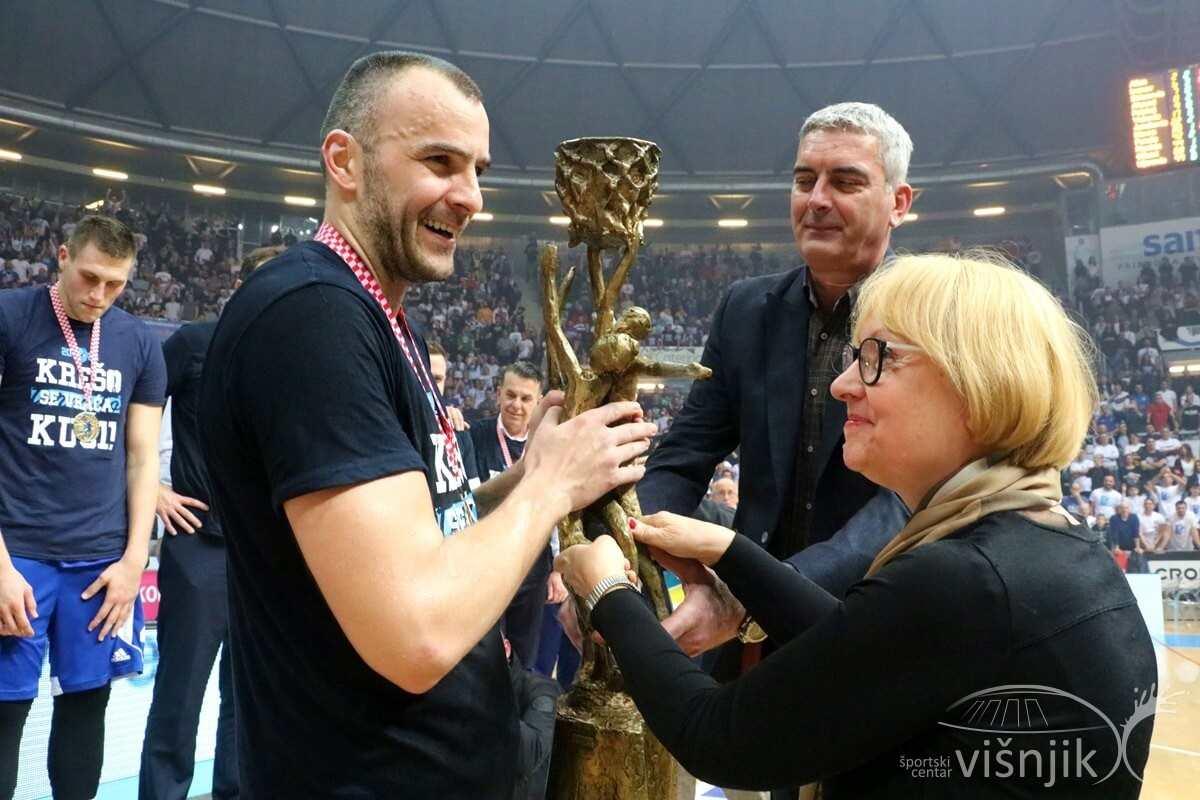 kup kosarka finale zadar cibona 15 02 2020 73 - Kup Krešimira Ćosića Zadranima
