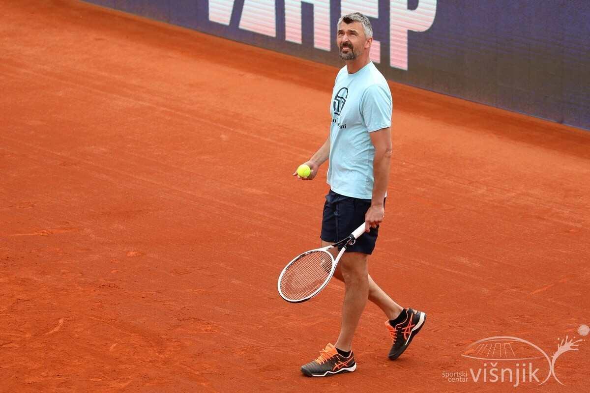 djokovic zverev tenis adria tour trening 18 06 2020 19 - FOTO Trening Novaka Đokovića i Aleksandera Zvereva na Višnjiku