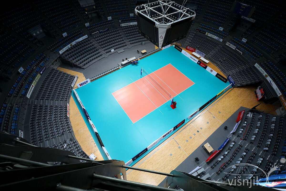 visnjik-sc-visnjik-šc-višnjik-sportski-centar-zadar-dvorana-krešimir-ćosić-sport-hrvatska-croatia-odbojka-volleyball-kvalifikacije-ep-nizozemska-švedska